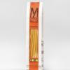 Spaghettoni 500gr - Pastificio Mancini