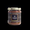 Crema toscana al cacao 200gr Amedei