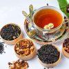 Tè ed infusi sfusi 100gr